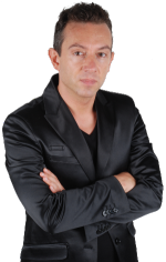 Pascal Riolo