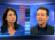 """Emission """" Face à Face  """" RTLTVI"""