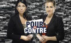 RTL TVI Pascal Riolo: Les morts nous parlent