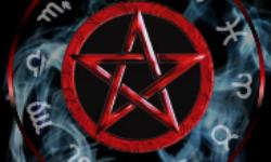Secrets et rituels magiques de protection