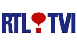 Bientôt, Pascal sur RTL TVI
