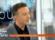 Pascal Riolo sur RTL TVI