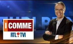 Samedi 20 AVRIL Pascal Riolo sur RTL TVI