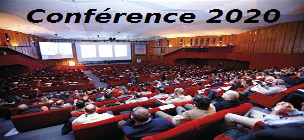 """Prochaine conférence """"Contact avec les morts"""" en Belgique"""