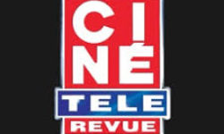 Ciné Télé Revue:  l'interview de Pascal