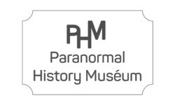 Paranormal History Museum