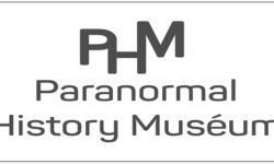 Paranormal History Muséum