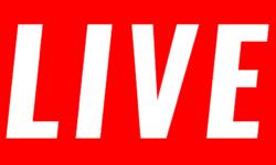 Live RTL TVI de dernière minute Pascal était invité par Michael